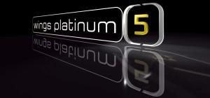 Wings Platinum 5 04a
