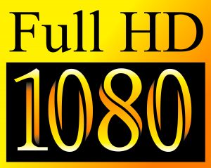 full-hd-1080-logo-2(2)