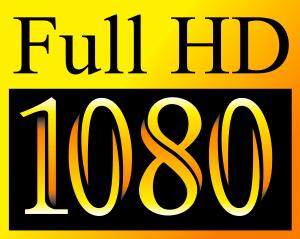 full-hd-1080-logo-2(2)