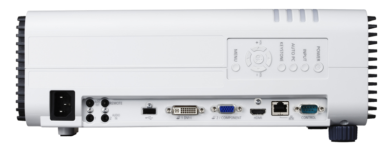 WUX450 left 800-300 transp